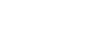 iPushSales | Start Your Own Business!