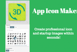appiconmaker_banner-1-321x201