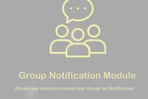 groupnotification-321x201