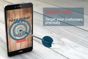 module.cover_.smart_.ads_-321x201