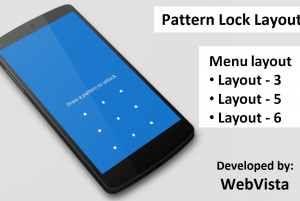 pattern-lock-layout-321x201