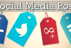post-social-media-321x201