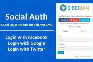 social-auth-module-siberian-cms-321x201