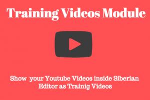 trainingvideos_banner-321x201